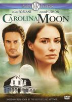 Carolina Moon movie poster (2007) picture MOV_7bc74987