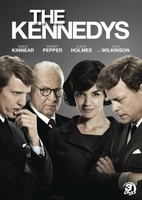 The Kennedys movie poster (2011) picture MOV_7bcefbd5