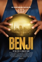 Benji movie poster (2012) picture MOV_7bd3c2a7