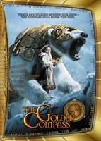 The Golden Compass movie poster (2007) picture MOV_7bda6903