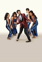 The Sapphires movie poster (2012) picture MOV_7bdcb8fc