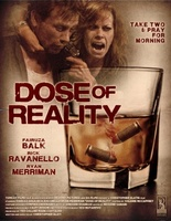 Dose of Reality movie poster (2012) picture MOV_7be2bd6f