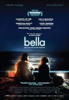 Bella movie poster (2006) picture MOV_7be616ca