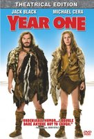 The Year One movie poster (2009) picture MOV_7be86f9d