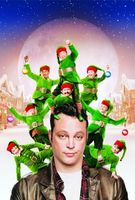 Fred Claus movie poster (2007) picture MOV_7bf7fb67