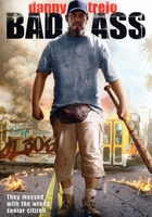 Bad Ass movie poster (2011) picture MOV_7bfb6dda