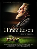 Meet Hiram Edson movie poster (2012) picture MOV_7bfdeb5c