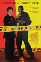 Rush Hour movie poster (1998) picture MOV_7c079c3e