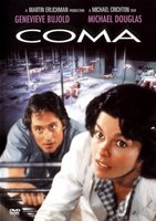 Coma movie poster (1978) picture MOV_7c0a4c28