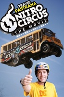 Nitro Circus: The Movie movie poster (2012) picture MOV_7c0e4d4f