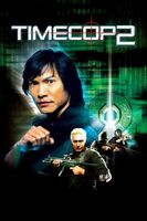Timecop 2 movie poster (2003) picture MOV_7c1006b8