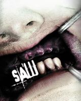 Saw III movie poster (2006) picture MOV_7c11d133