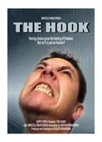 The Hook movie poster (2005) picture MOV_7c164dca