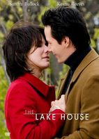 The Lake House movie poster (2006) picture MOV_7c194770