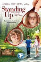 Standing Up movie poster (2013) picture MOV_7c1fa692