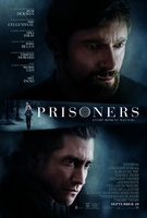 Prisoners movie poster (2013) picture MOV_366b6842