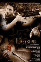 The Honeysting movie poster (2009) picture MOV_7c31185a