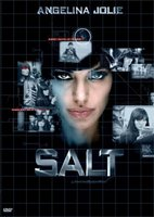 Salt movie poster (2010) picture MOV_7c3f73e9