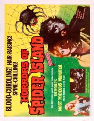 Ein Toter hing im Netz movie poster (1960) poster MOV_7c3f7c35