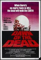 Dawn of the Dead movie poster (1978) picture MOV_7c467069