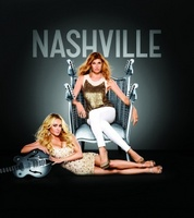 Nashville movie poster (2012) picture MOV_7c4c30c0