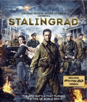 Stalingrad movie poster (2013) picture MOV_7c4d1768