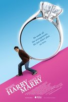 When Harry Tries to Marry movie poster (2011) picture MOV_7c54de26