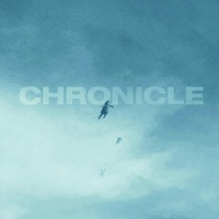 Chronicle movie poster (2012) picture MOV_7c5ac62c