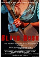 Blood Rush movie poster (2012) picture MOV_7c619831