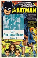 The Batman movie poster (1943) picture MOV_7c6256f8