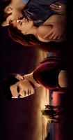 The Twilight Saga: Breaking Dawn movie poster (2011) picture MOV_7c6577f4