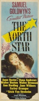 The North Star movie poster (1943) picture MOV_7c689f71