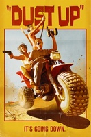 Dust Up movie poster (2012) picture MOV_7c6f2ff3