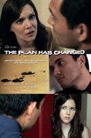 The Plan Has Changed movie poster (2012) picture MOV_7c78e855