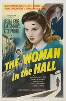 The Woman in the Hall movie poster (1947) picture MOV_7c7c7ce9