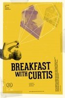 Breakfast with Curtis movie poster (2012) picture MOV_7c7f4a52