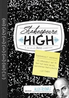 Shakespeare High movie poster (2011) picture MOV_7c804794