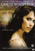 Ghost Whisperer movie poster (2005) picture MOV_7c8bed34