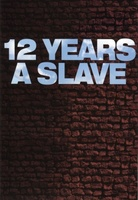 Twelve Years a Slave movie poster (2014) picture MOV_7c9271d8