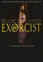 The Exorcist III movie poster (1990) picture MOV_7c927fd6