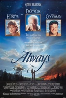 Always movie poster (1989) picture MOV_7c97a9dd