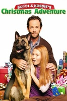 K-9 Adventures: A Christmas Tale movie poster (2013) picture MOV_7c9d644d