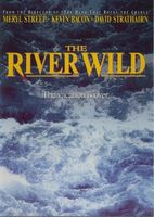 The River Wild movie poster (1994) picture MOV_7cb13d20