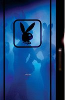 The Playboy Club movie poster (2011) picture MOV_7cbb1d83