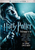 Harry Potter and the Order of the Phoenix movie poster (2007) picture MOV_7cbfa0fb