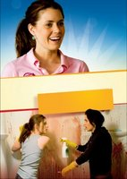 Sunshine Cleaning movie poster (2008) picture MOV_7cc2dfd1