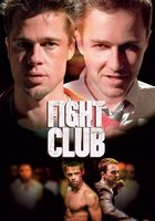 Fight Club movie poster (1999) picture MOV_7ccf70c6