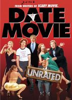Date Movie movie poster (2006) picture MOV_22239893