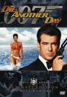 Die Another Day movie poster (2002) picture MOV_7cd5eabc