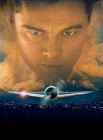 The Aviator movie poster (2004) picture MOV_7cd5fe10